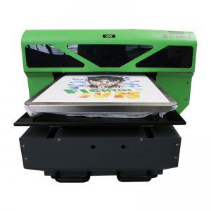 Rəqəmsal TPF texnologiyası toxuculuq toxuculuq printeri WER-D4880T marka ucuzdur