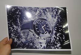 3.2m (10 fut) eko solvent printerli WER-ES3202 ilə çap olunmuş çıraq parça 2