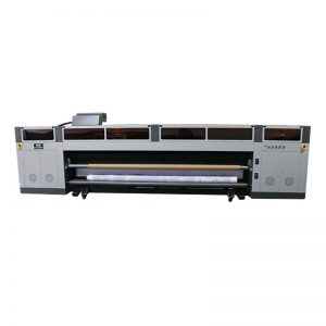 Ricoh Gen5 uv printer WER-G-3200UV üçün printer roll üçün baş uv lampası