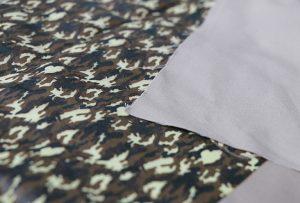 WR-EP7880T digital textile printng maşın tərəfindən tekstil çap nümunəsi 1