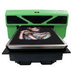 t-shirt printer maşını üçün diqqət mərkəzində dtg printer WER-D4880T